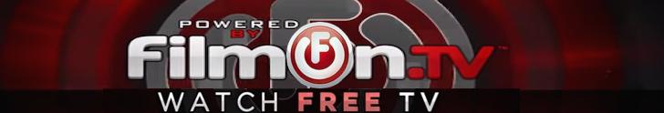 Stream-Live-TV