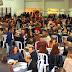 INCÊNDIOS - Jantar Solidário junta cerca de mil pessoas e apura quase 10 mil euros