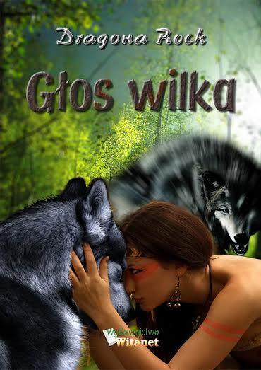Magia Grzesznych Marzeń Tom 1,5 - Głos wilka