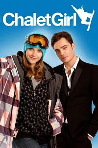 Watch Chalet Girl Online Free in HD