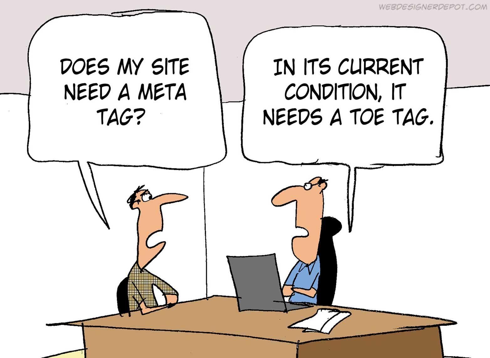 Image result for website visitors funny