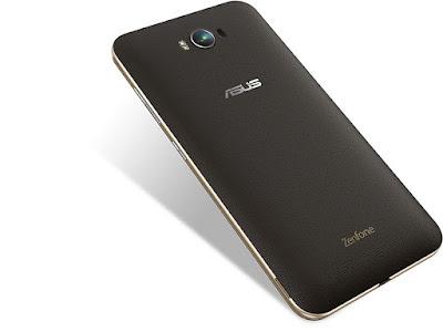 long battery life smartphone