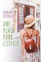 https://unefilledanslesetoiles.blogspot.fr/2017/05/une-place-pour-lespoir-virginie-coedelo.html