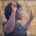 New Video: Pipi Ft Nikki wa Pili - Hafai (Official Video) | Download Mp4