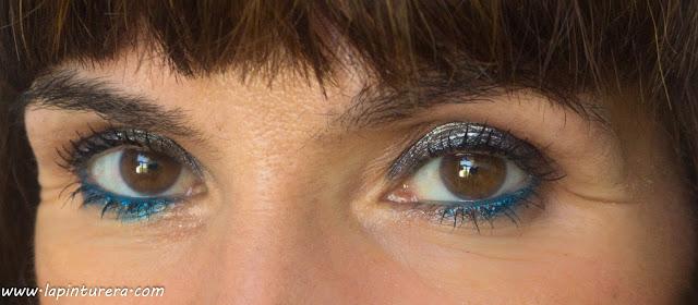 look ojos 02