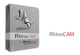 RhinoCAM 2018 v8.0.301 x64