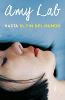 http://elrincondealexiaandbooks.blogspot.com.es/2016/05/resena-8-hasta-el-fin-del-mundo-de-amy.html