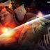 Álomkontroll/Tudatos álmodás: Az álmokra való emlékezés technikái