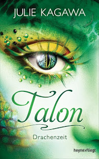 http://nothingbutn9erz.blogspot.co.at/2015/11/talon-drachenzeit-julie-kagawa-heyne-fliegt-rezension.html