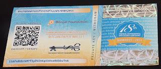 Những Thuật Ngữ Chuyên Dụng Về Bitcoin Cần Nắm Rõ