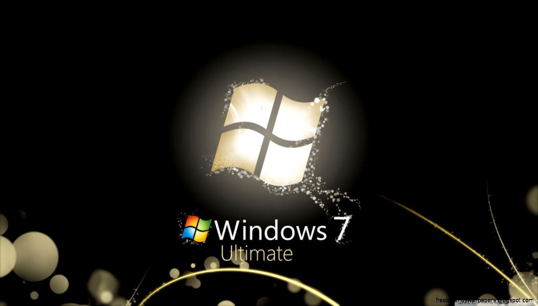 Desktop Wallpaper Hd Windows 7   Free Best Hd Wallpapers