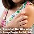 Daftar Nama Obat Alergi Gatal Di Apotik Tablet Dan Salep Dijual Serta Harganya