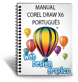 Coreldraw X6 The Official Guide Pdf