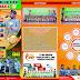 """Pendaftaran Santri Baru Tahun Ajaran 2018/2019 - """"Bergabunglah & Raih Prestasi Bersama ANNAHLA"""""""