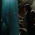 [Concurso Todos al cine] La Forma del Agua (The shape of water) / Terminado