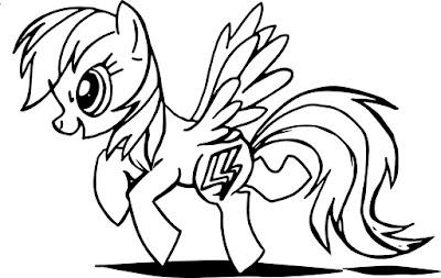 Kolorowanki Z My Little Pony Z Ksiezniczka Cadance also Coloring Page Little Pony as well Tarzan Coloring Pages also Kolorowanki My Little Pony Z Apple Squash furthermore Archivo Lentes Hipster Bicolor Sin Mica Super De Moda Geek Mdn MLM F 4092859605 042013. on princess pinkie pie