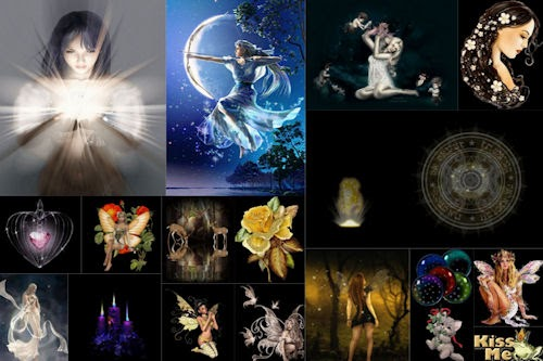 Imagenes Para Celular Animadas Con Movimiento: Free Image Bank: Imágenes Con Movimiento Y Gifs Animados