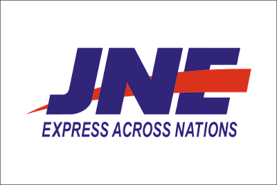 JNE - DEPUTY BRANCH MANAGER ACCELERATION PROGRAM