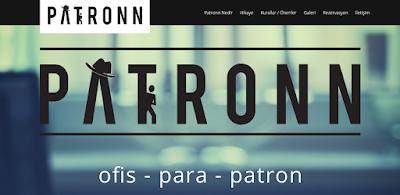 http://www.thepatronn.com/