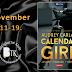 Audrey Carlan: Calendar Girl - Január – Február – Március {Értékelés + Nyereményjáték}