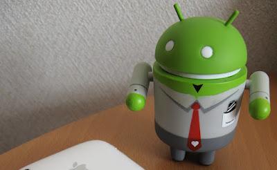 Seis buenos descuentos Android y dos novedades