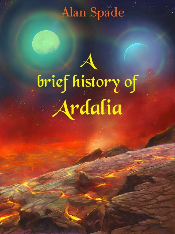 http://issuu.com/emmanuel/docs/a_brief_history_of_ardalia
