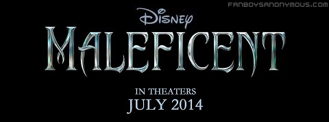 Download Maleficent Movie Online Torrent Free Watch Film Stream