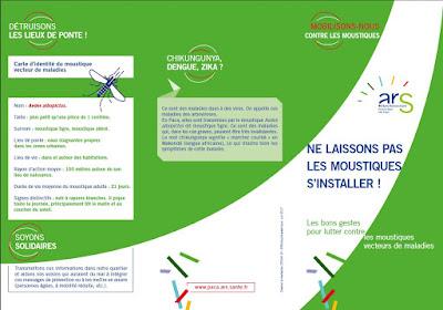 https://www.paca.ars.sante.fr/system/files/2017-06/ARS-MoustiqueTigre-D%C3%A9pliant-V08.pdf