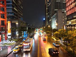 foto1-HTC-U11-notte