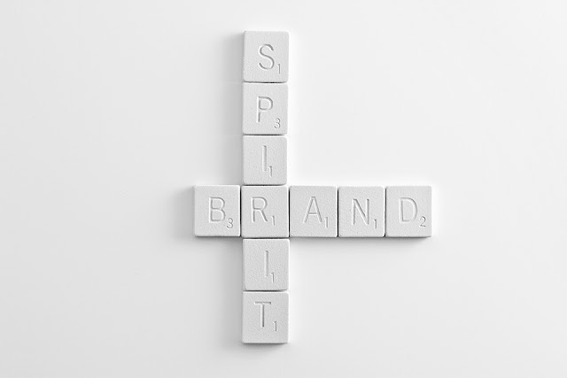 Green Pear Diaries, branding, producto, Andrew Miller, Brand Spirit, Scrabble
