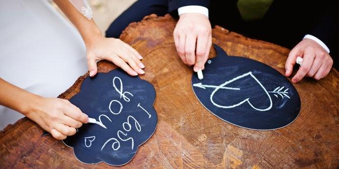 6 Cara Mendukung Karir Istri
