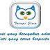 Aplikasi Terapi Jiwa
