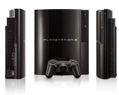 Harga Playstation 3 PS 3 Slim Terbaru Murah