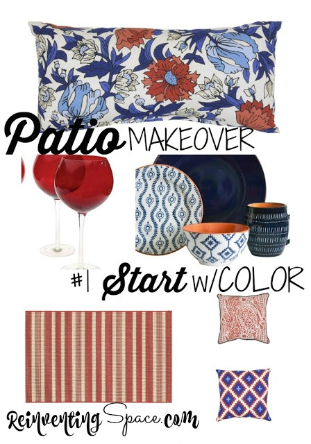 From Slab to Fab - Upstyle Your Patio With These Style Tips!