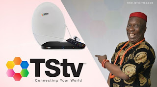 TStv Subscriptions Fees, Packages and Channels