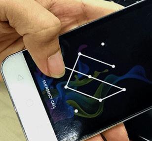 Cara Mengatasi Hp Android Yang Lupa Pola Sendiri Terbaru
