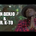 "Download Video | Zujo Ft Sun Benjo & Mr K-To - Sina Chuki ""New Music Video """