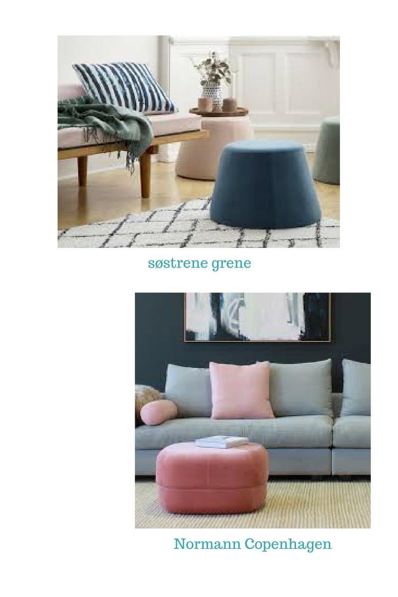 casa andersen. Black Bedroom Furniture Sets. Home Design Ideas