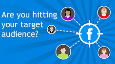 Kinh Nghiệm Target khi chạy Quảng Cáo Facebook