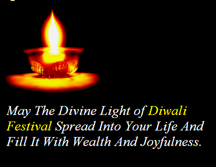 Here we are provide a best Happy Diwali Wishes Images and Quotes in English, diwali wishes,diwali greeting card,diwali wishes in hindi,diwali wishes quotes,diwali wishes images, diwali wishes quotation,diwali wishes in english,diwali wishes sms.