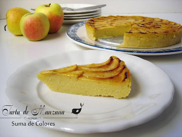 Tarta-manzana-04