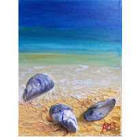 http://greenmonsterbrushstrokes.blogspot.ca/p/seashells-on-seashore.html