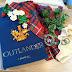 14 gyönyörű Outlander torta
