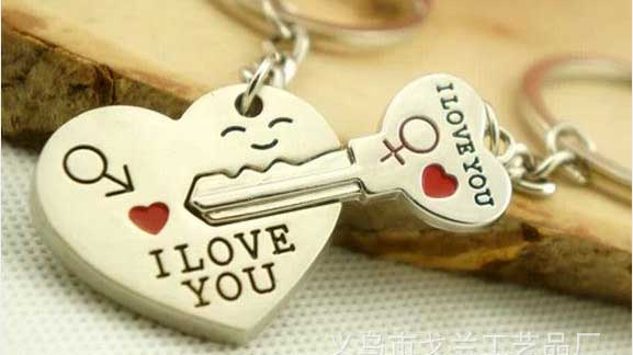love heart keychain image download