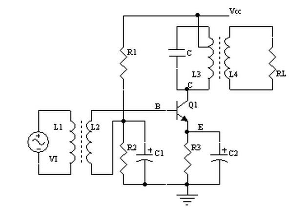 the hardware engineers may need use these twenty circuits