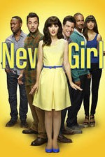 New Girl S06E07 Last Thanksgiving Online Putlocker