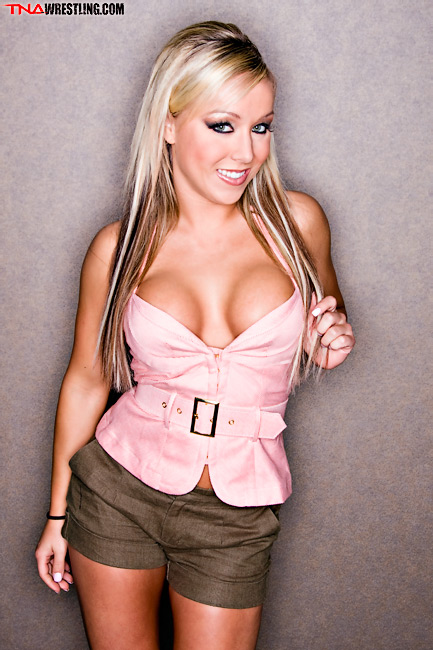 Have removed taylor wilde nude video useful piece