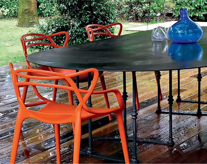 outdoor table and chairs masters