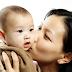 Những bệnh di truyền thường gặp ở trẻ