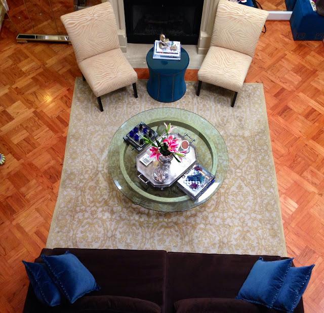 Interior design, online interior design consultation